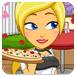 小美经营披萨店