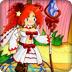 维纳斯-封印女神