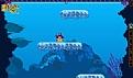 哈利波特之深海大救援