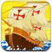 大航海战争