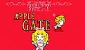 苹果公主密室逃脱