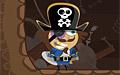 海盗船长逃脱