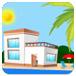 逃出海滩小屋3