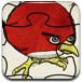 愤怒的小鸟家人