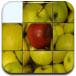 苹果图片拼图