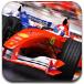 F1赛拼图