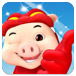 猪猪侠智力拼图