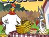 兔兔午餐会