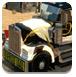 搬运卡车图片找轮胎