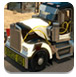 大型拖車找輪胎