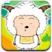 懒羊羊学英语