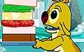 史迪仔的三明治