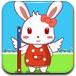 磁铁兔小美
