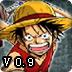 海贼王终极对决格斗V0.9