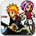死神VS火影1 6 1.6版