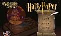 哈利波特之密室魔法门