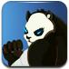 超级熊猫大英雄