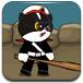 黑猫警长之传奇
