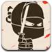 忍者VS黑手党2正式版