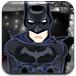 致命黑拳6之蝙蝠侠