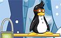 企鹅蹦蹦跳