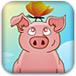 农场里的小猪大挑战