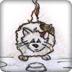 小猫与气球大挑战