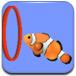 热带鱼游动表演大挑战