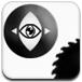黑眼球的世界选关修改版