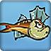 叉魚大挑戰