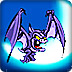 地獄吸血蝙蝠