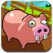 小猪逃出农场