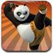 功夫熊猫勇斗恶龙