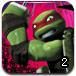 忍者神龟VS机械鼠2