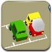 3D迷你巧停车
