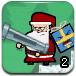圣诞节火箭炮2