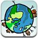 2012年拯救地球