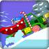 圣誕老人開卡車3