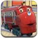 小火车爱跳舞