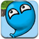 蓝色气球大冒险