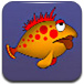 深海大嘴鱼