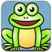 小青蛙的恐慌