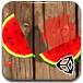 3D忍者切水果