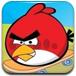 愤怒的小鸟飞扬