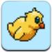 小雞飛飛飛