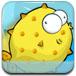 小黃魚吃星星