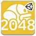 2048飞行版