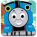 托马斯小火车埃及游