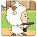 懶羊羊打手槍3