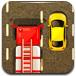 消防公路演习